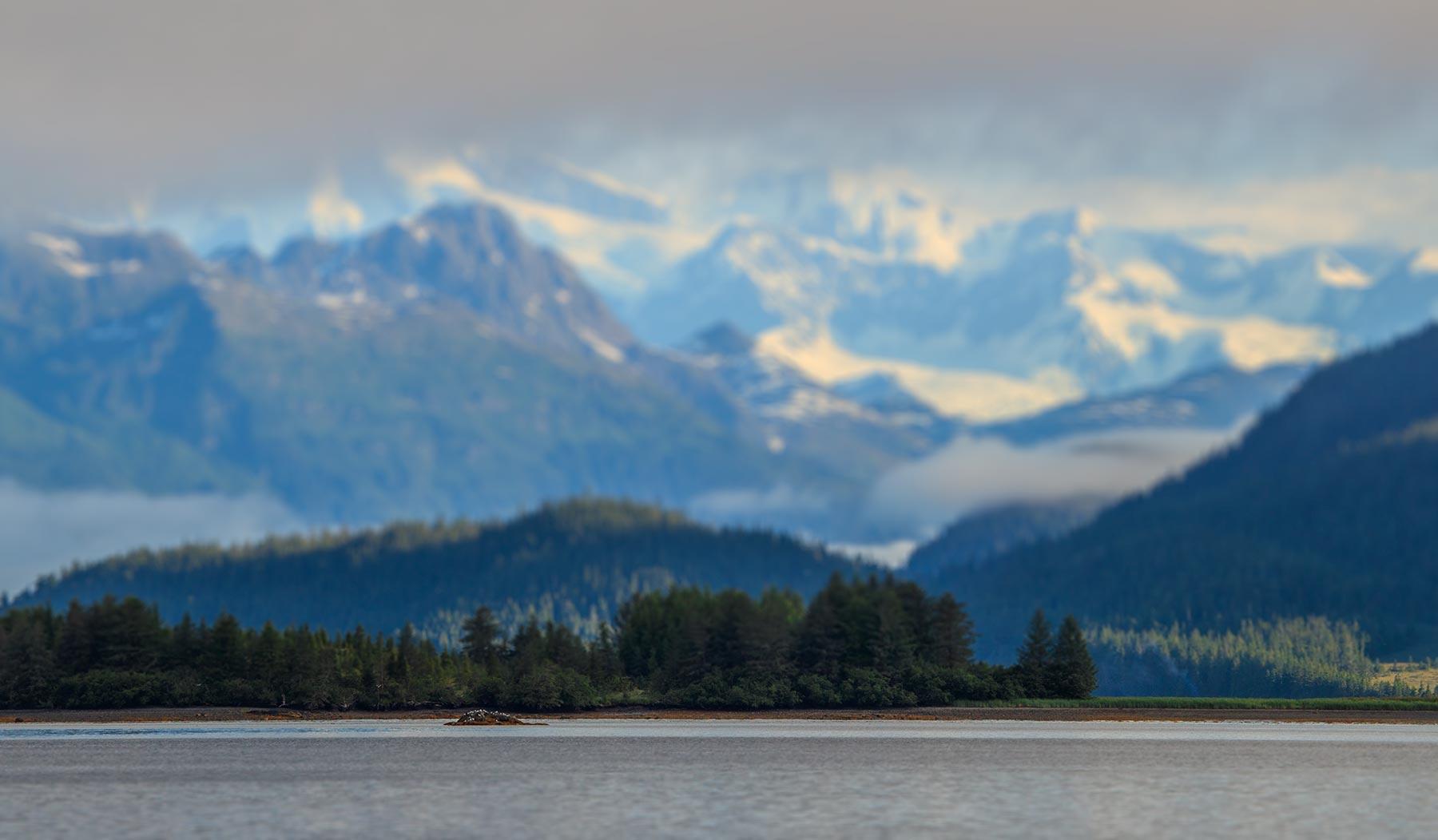 AlaskaPhotography Tours Stock Photos Prints Aerial Drone